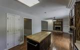 636 Valley Dr - Photo 10
