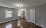 636 Valley Dr - Photo 17