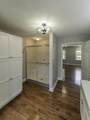 636 Valley Dr - Photo 19