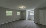 636 Valley Dr - Photo 23