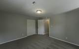 636 Valley Dr - Photo 24