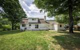 636 Valley Dr - Photo 30