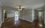 636 Valley Dr - Photo 4