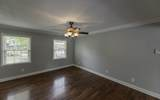 636 Valley Dr - Photo 5