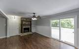 636 Valley Dr - Photo 8
