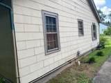 4911 Sunbeam Ave - Photo 17