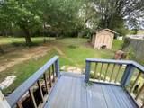4911 Sunbeam Ave - Photo 18