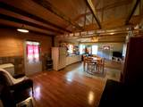 10 Bell Ave - Photo 1