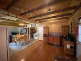 10 Bell Ave - Photo 10