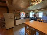 10 Bell Ave - Photo 11