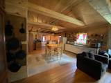 10 Bell Ave - Photo 12