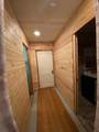 10 Bell Ave - Photo 20