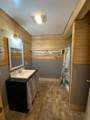 10 Bell Ave - Photo 23