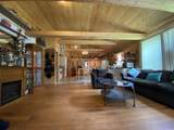 10 Bell Ave - Photo 9