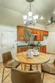 4604 Conner St - Photo 11