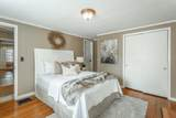 4604 Conner St - Photo 13