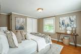 4604 Conner St - Photo 16
