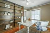 4604 Conner St - Photo 19