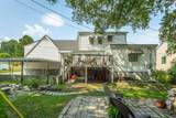 4604 Conner St - Photo 47