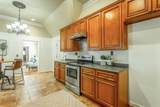 4604 Conner St - Photo 6