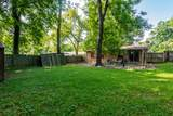 4363 Montview Dr - Photo 14