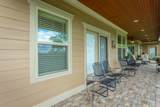 140 The Pointe Dr - Photo 100