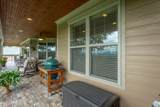 140 The Pointe Dr - Photo 101