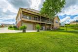 140 The Pointe Dr - Photo 106