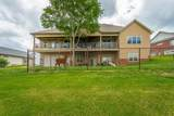 140 The Pointe Dr - Photo 108