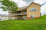 140 The Pointe Dr - Photo 112