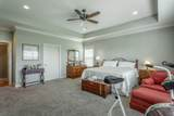 140 The Pointe Dr - Photo 64
