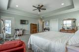 140 The Pointe Dr - Photo 65