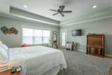 140 The Pointe Dr - Photo 66