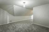 140 The Pointe Dr - Photo 80