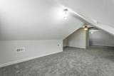 140 The Pointe Dr - Photo 82