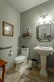 140 The Pointe Dr - Photo 83