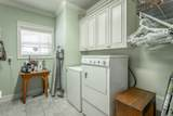 140 The Pointe Dr - Photo 84