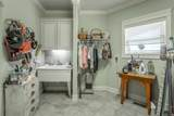 140 The Pointe Dr - Photo 85