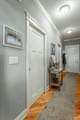 140 The Pointe Dr - Photo 87