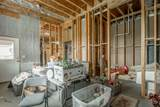 140 The Pointe Dr - Photo 89
