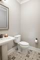 8929 Grey Reed Dr - Photo 34