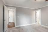 8929 Grey Reed Dr - Photo 59