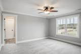 8929 Grey Reed Dr - Photo 61