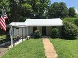 7623 Banther Rd - Photo 1