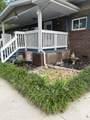 209 Wheeler Ave - Photo 2