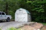 1530 Armstrong Ferry Rd - Photo 42