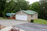 1530 Armstrong Ferry Rd - Photo 44