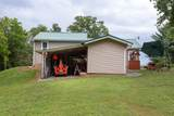1530 Armstrong Ferry Rd - Photo 45