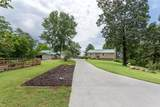 1530 Armstrong Ferry Rd - Photo 47
