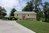 1530 Armstrong Ferry Rd - Photo 48